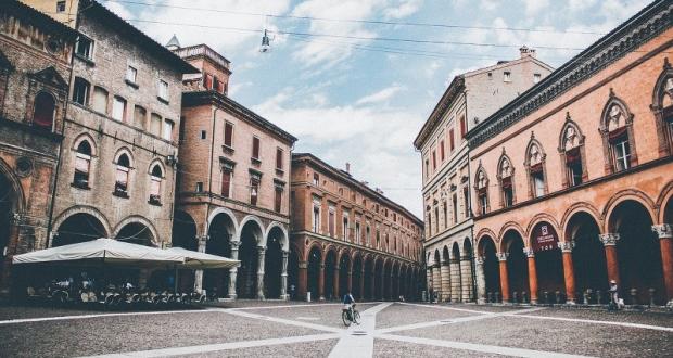 conformità urbanistica ed edilizia